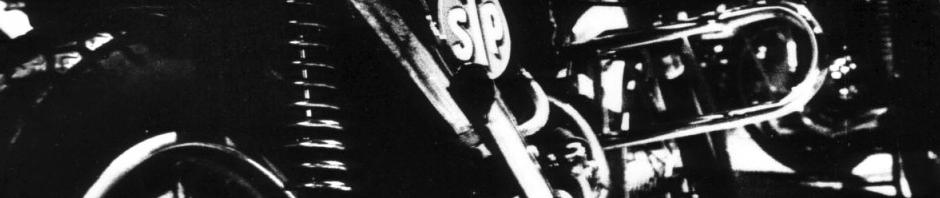 Spirit of the 59 Club